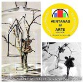 VENTANAS AL ARTE 2016